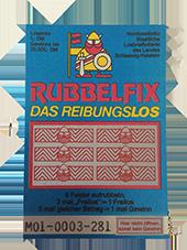 Rubbelfix