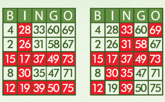 Ndr Bingo Telefonnummer