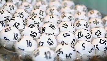 Eurojackpot 24.04 20 Gewinner
