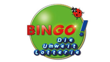 Bingo Sonderauslosung Schleswig Holstein