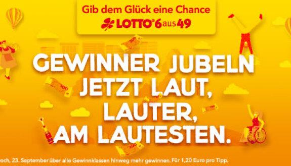 Lotto Schleswig Holstein Gewinn PrГјfen