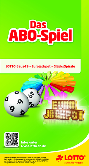 Lotto-Sh.De