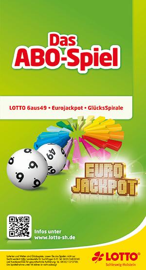jackpot alle sh lotto