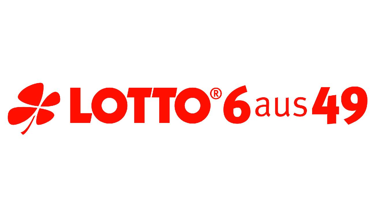 Lotto Registrieren