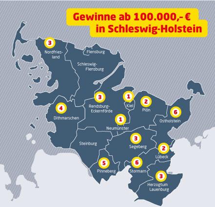 Www.Lotto-Sh.De
